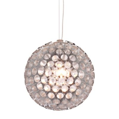 Zuo® Pure Proxima Ceiling Lamp