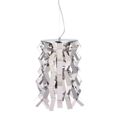 Zuo Ceiling Lamp