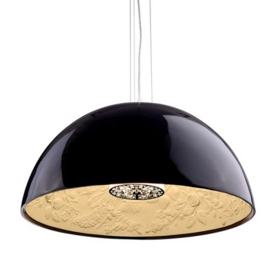 Zuo® Pure Atmosphere Ceiling Lamp