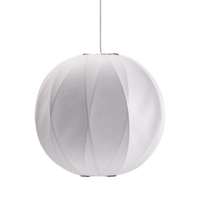 Zuo® Pure Coriolis Ceiling Lamp