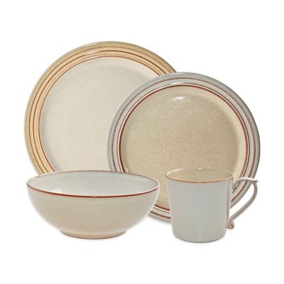Yellow Sets Dinnerware