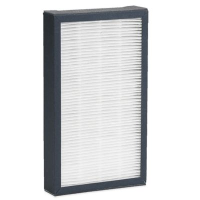 GermGuardian® FLT4100 HEPA Replacement Filter