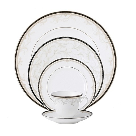 Waterford® Brocade Dinnerware