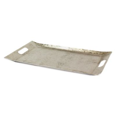 Pampa Bay Carolla 19-Inch Serving Tray