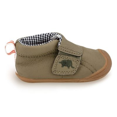 Carter's Crawl Shoes