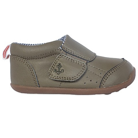 Carter S Every Step Stage  Shoe