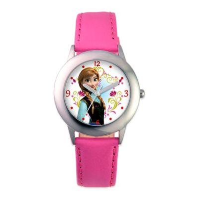 Childrens Jewelry & Watches
