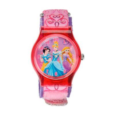 Disney® Children's Watches