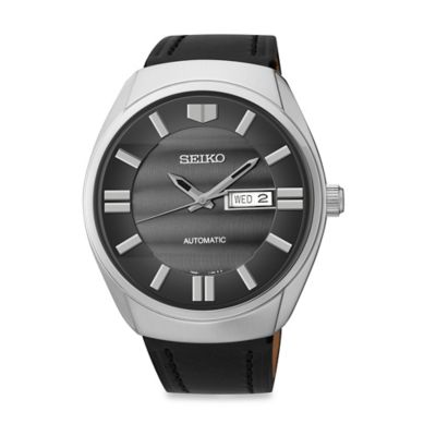 Seiko k Men's Watches