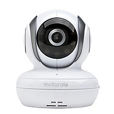 motorola mbp36s wireless enhanced 2 way audio baby monitor with 3 5 inch digital screen. Black Bedroom Furniture Sets. Home Design Ideas