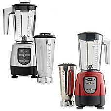 Omega® BL390 Blender Tritan Container Combo Pack