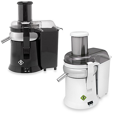 L'Equip XL Wide Mouth Juicer