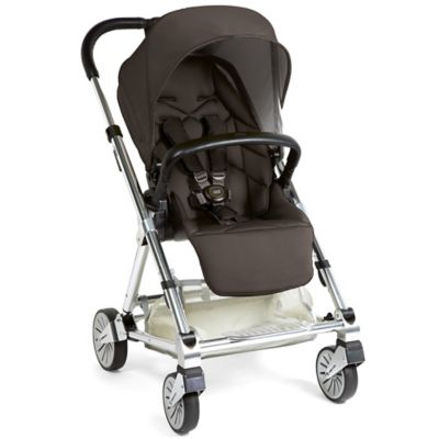 Mamas & Papas Urbo2 Full Size Strollers