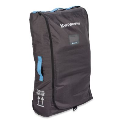 UPPAbaby® VISTA Travel Bag