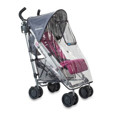 UPPAbaby® G-Series Rain Shield