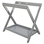 UPPAbaby® Vista Bassinet Stand in Grey