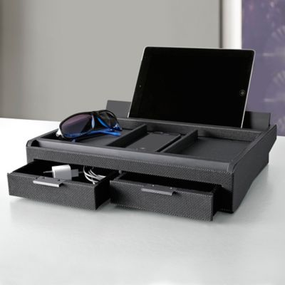 Kenneth Cole Desk Organization