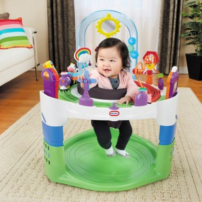 Little Tikes™ Train Activity Center