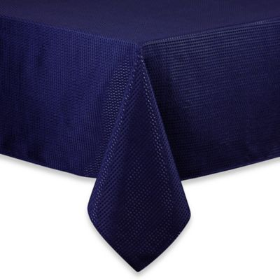 48 Tablecloth