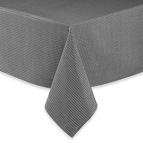 Sam hedaya lafayette table linens for 102 inch table runners