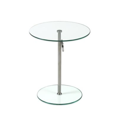 Eurostyle Side Table
