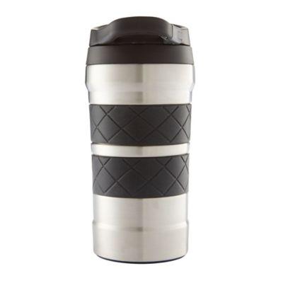 bubba® TasteGuard™ 12 oz. Travel Mug