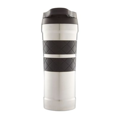 bubba® TasteGuard™ 16 oz. Travel Mug