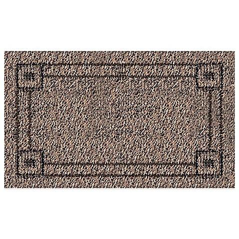clean machine door mats