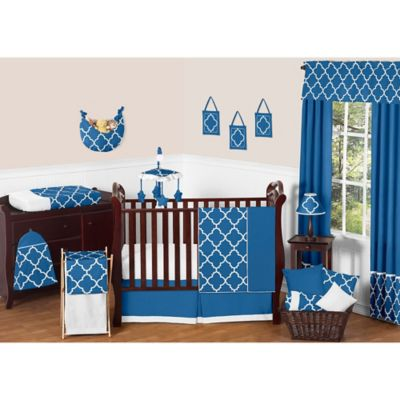 buy solid colored bedding from bed bath beyond. Black Bedroom Furniture Sets. Home Design Ideas