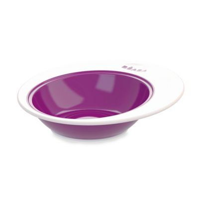 BEABA® Ellipse Bowl