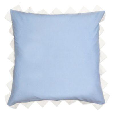Donna Sharp Beach Chair European Pillow Sham