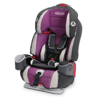 Graco® Argos™ 65 3-in-1 Harness Booster Seat in Nyssa™