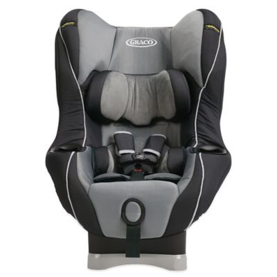 Graco® My Ride™ Safety Surround 65 Convertible Car Seat