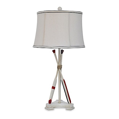 collection nautical oar table lamp is not available for sale online. Black Bedroom Furniture Sets. Home Design Ideas