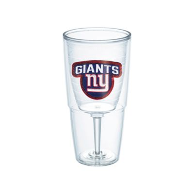 Plastic New York Giants