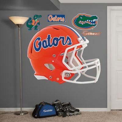 Fathead® University of Florida Gators Helmet Wall Graphic