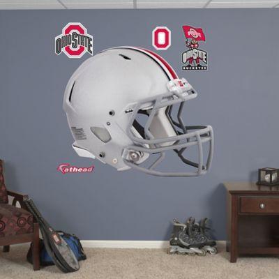 Fathead® Ohio State University Helmet Wall Graphic
