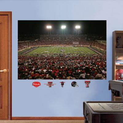 Fathead® University of Tennessee Stadium Mural Wall Graphic