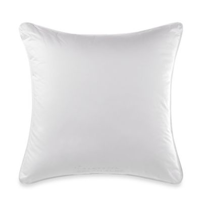 Wamsutta® Dream Zone European Square Pillow