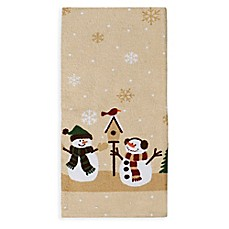 Kitchen Towels Bedbathandbeyond Ca