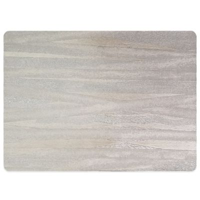 Trails Zinc Placemat