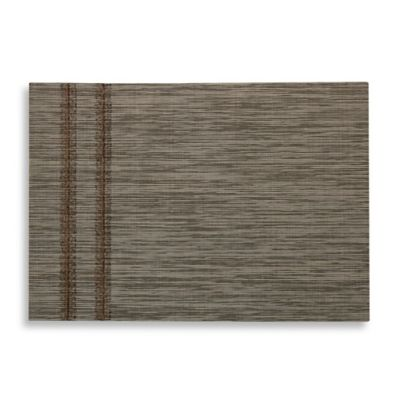 Kenneth Cole Reaction Fulton Placemat