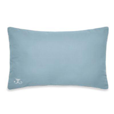 Jill Rosenwald Throw Pillow