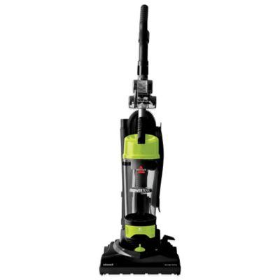 BISSELL® PowerTrak® Compact Vacuum