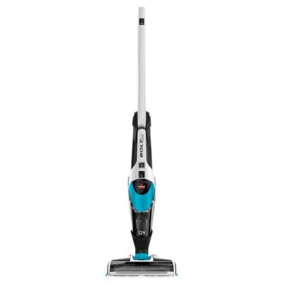 BISSELL® BOLT™ Plus 2-in-1 Lightweight Cordless Vacuum