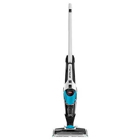 Bissell 174 Bolt Plus 2 In 1 Lightweight Cordless Vacuum