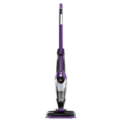 Bissell® BOLT™ ION Pet 2-in-1 Lightweight Cordless Vacuum