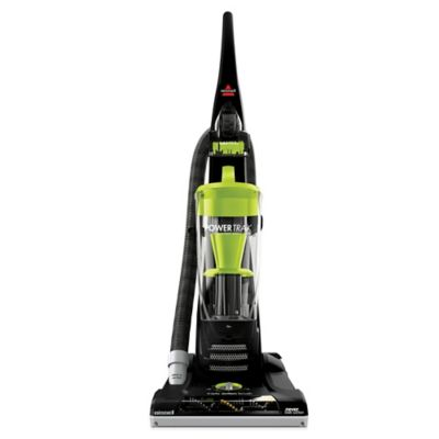 Lightweight Upright Vacuum