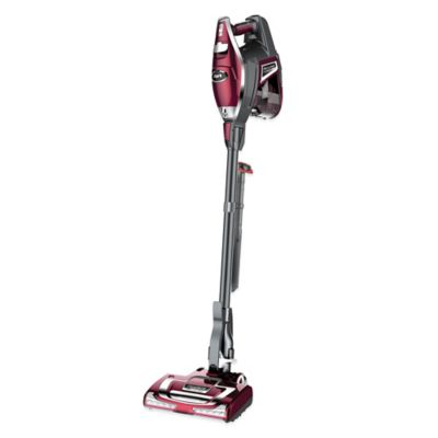 Shark® Rocket® HV322 TRUEPET™ Ultra-Light Upright Vacuum