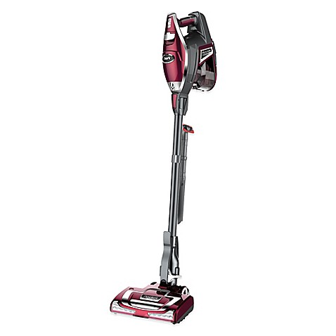 shark rocket hv322 trupet ultra light upright vacuum